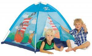 Детская Палатка - Пираты