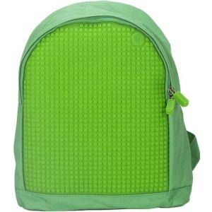 Рюкзак Upixel Junior Зеленый