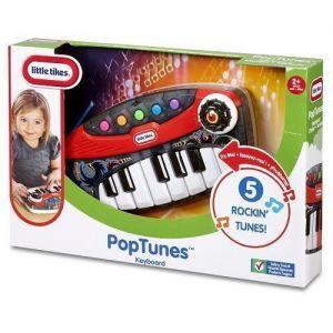 Музыкальная игрушка ПИАНИНО серии Модные мелодии