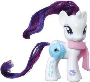 My Little Pony Пони с волшебными картинками в ассорт. Hasbro