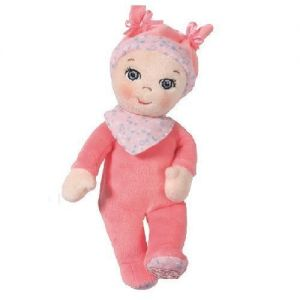 Кукла BABY BORN ANNABELL МАЛЫШКА NEW