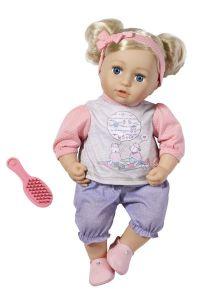 Кукла BABY ANNABELL МИЛАЯ СОФИЯ