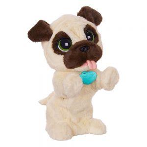 Интерактивный щенок J.J. Hasbro FurReal Friends