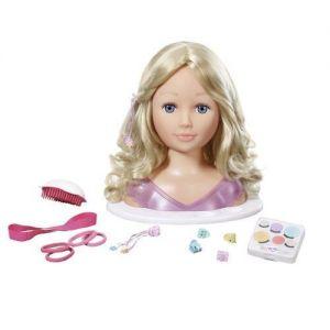 Кукла-манекен MY MODEL СЕСТРИЧКА