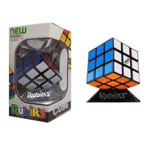 Головоломка кубик Рубика 3x3, RUBIK'S
