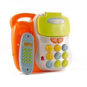 Игровой центр - Говорящий телефон