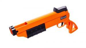 Petron Серия SuperShot 'Пистолет'