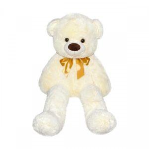 Мягкая игрушка Медведь Женька 100 см MZHN3