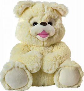 Мягкая игрушка «Медведь Леня»