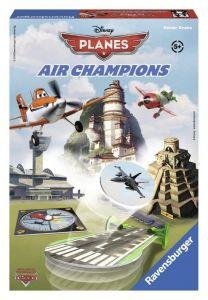 Настольная игра Самолеты Ravensburger