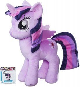 Плюшевые пони My Little Pony, Hasbro