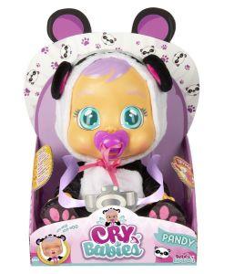 Кукла Плакса Пенди Cry Babies