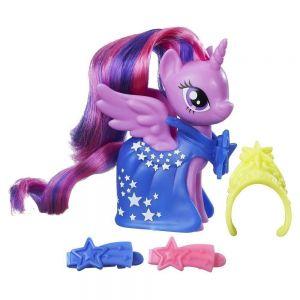MLP Пони-модницы