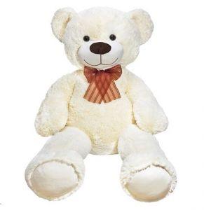 Мягкая игрушка Медведь Мика 78 см