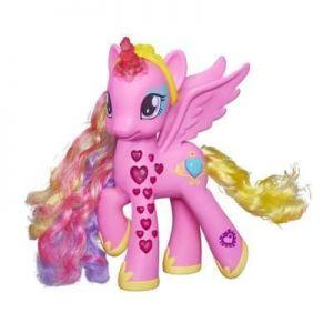 My Little Pony Пони-модница Принцесса Каденс Hasbro