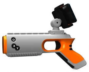 Гейм-бластер A1 Smartphone blaster ARKADE