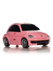 Чемодан для детей Ridaz Volkswagen Beetle