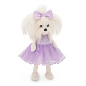 Мягкая игрушка Lucky Mimi Летняя прогулка