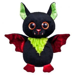 Мягкая игрушка летучая мышь Бэтти FANCY LMH0 23 см