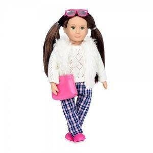 Куколка LORI Уитни 15 см