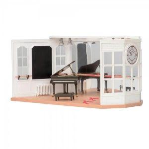 Игровой набор LORI Балетная студия LO37000Z