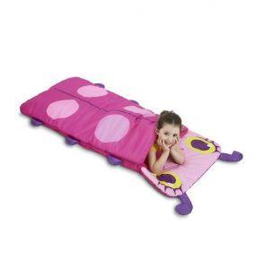 Детский спальный мешок - Божья коровка, Melissa & Doug