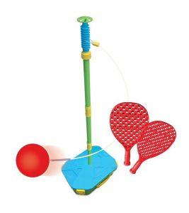 Игровой набор Swingball junior Mookie