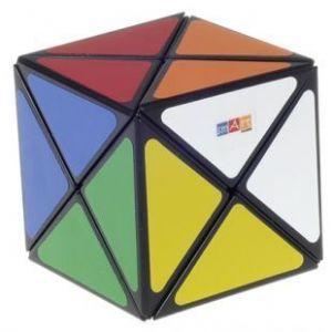 Кубик Рубика Smart Cube Dino Cube
