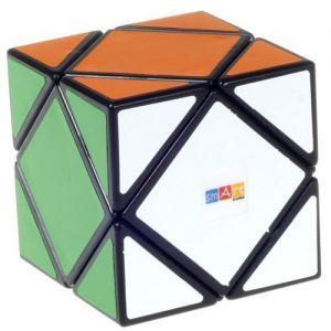 Кубик Рубика Smart Cube Skewb