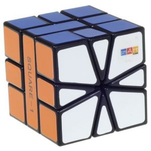 Кубик Рубика Smart Cube Square - 1