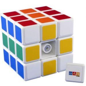 Кубик Рубика Smart Cube 3х3 White