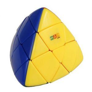 Кубик Рубика Smart Cube Mastermorphix