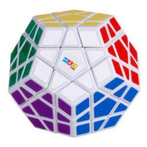 Кубик Рубика Smart Cube Megaminx White