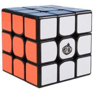 Кубик Рубика MoYu YJ YangCong Black