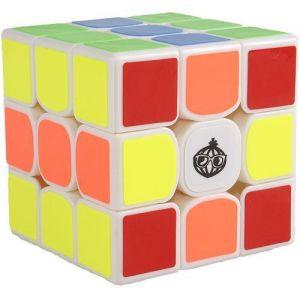 Кубик Рубика MoYu YJ YangCong White 3X3