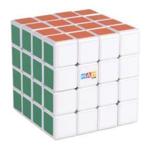 Кубик Рубика Smart Cube 4x4 White