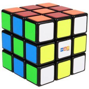 Кубик Рубика Smart Cube 3х3 Classic