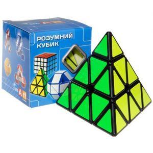 Пирамидка Рубика Smart Cube