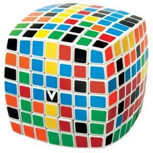 Кубик Рубика V-CUBE 7х7