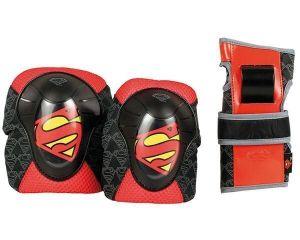 """Защита Superman """"Superlogo"""", размер XS"""