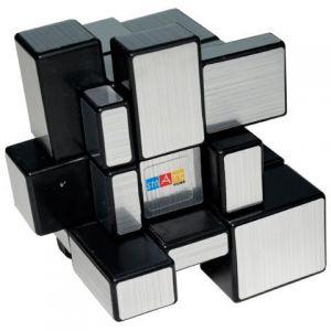Кубик Рубика Smart Cube Mirror Silver