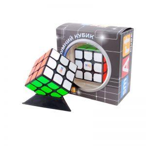 Магнитный кубик Smart Cube 3х3 Magnetic